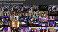 [Girls' Generation] 161009 MBC DMC Korean Music Wave - SNSD Full Cut.HDTV.1080i.Mpeg2.Final-Taeng